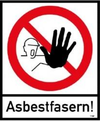 Asbestsanierung + Asbestabbruch